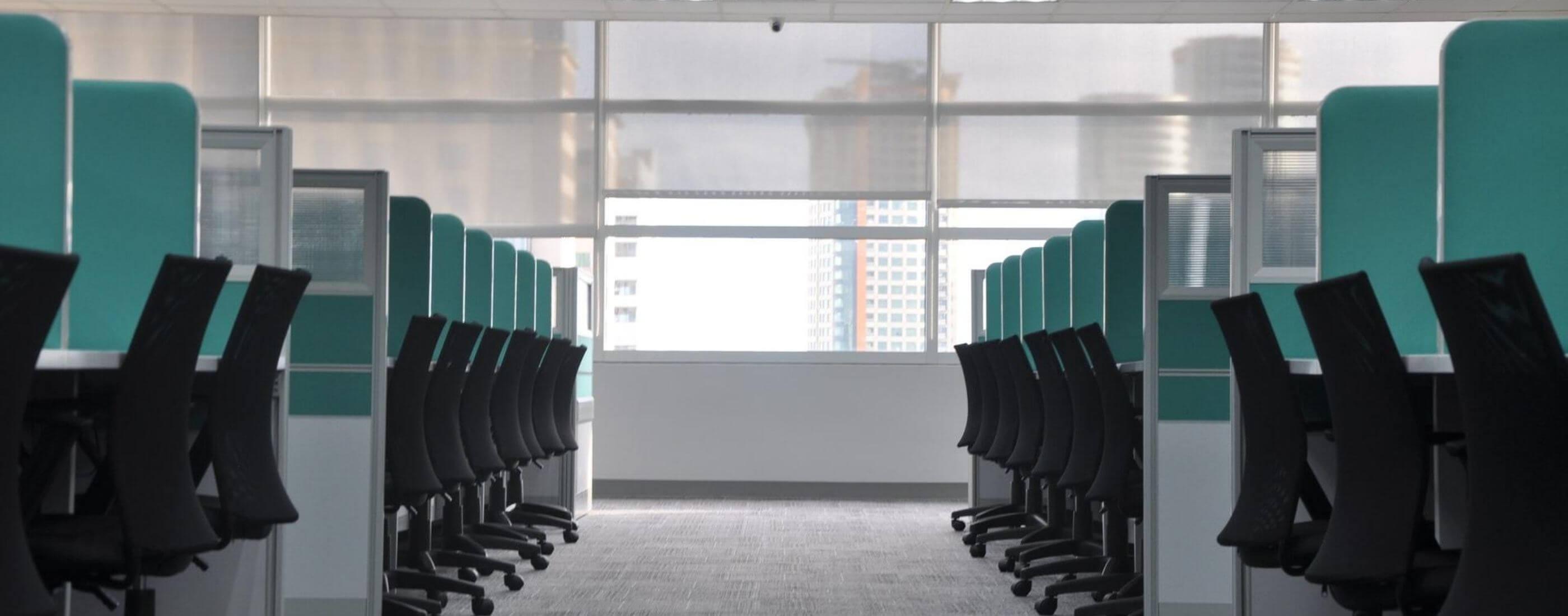 ¿Cuánto cuesta adaptar tus instalaciones a la nueva normalidad?